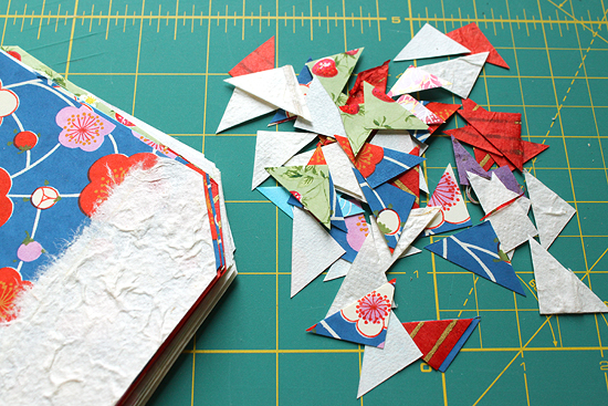 1 Great Tip For Better Bookbinding