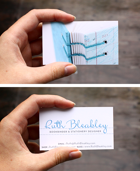 bookbinding-photo-business-cards-nautical