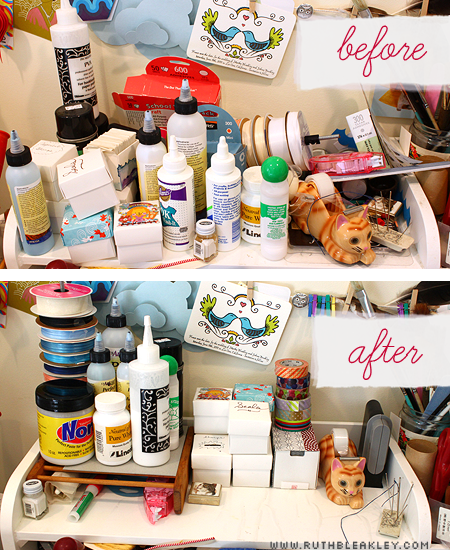 glue-studio-cleanup-before-and-after