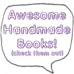 awesome-handmade-books