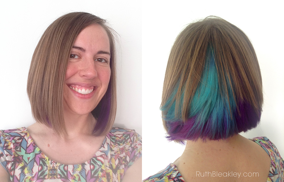 ruth-with-purple-and-blue-underdye